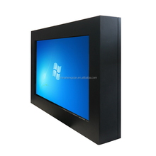 Advertising Screen 32 inch outdoor advertising lcd display monitor
