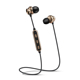 CRSCN Best Selling Bluetooth Headset Sport Unique Earphones S1A China Magnetic Earphone Of Best Price