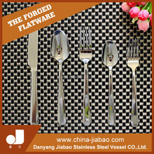 Wholesale tableware set,lunch box cutlery set with high quality