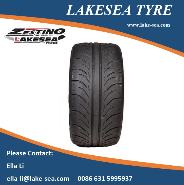 zestino standard and competition compound tires 205 45 17