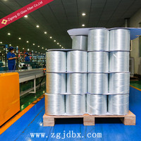 E Glass Fiberglass High Strength Roving
