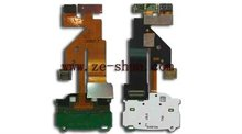 mobile phone flex cable for Nokia 6500s slider