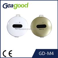 China supplier motion sensor garage light used in corridor