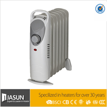 Oil Radiator(oil-free heater, Oil heater, Oil-Free Radiator)