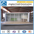 Good Appearance And High Quality And Professional And Easy Instal Steel Structure Container House