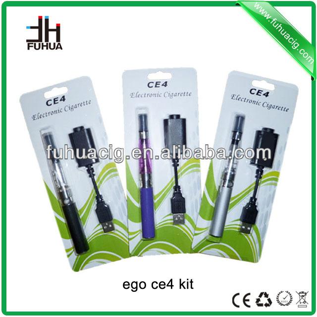 electric light cigarettes