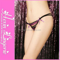 wholesale cheap sexy hot sexy nylon lady panty