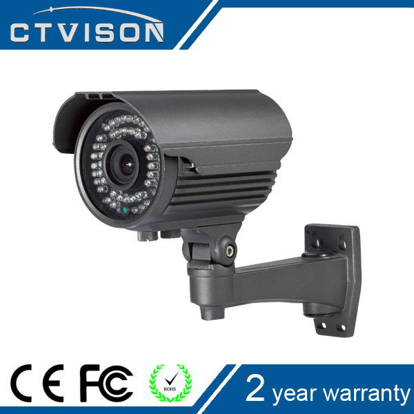 Competitive price super quality onvif varifocal names of camera