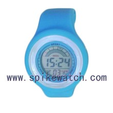 Cheap Price Wrist Watches,Safe Kids Watch