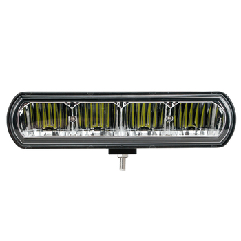 Aluminum Housing Emark 40W 80W LED Driving Light