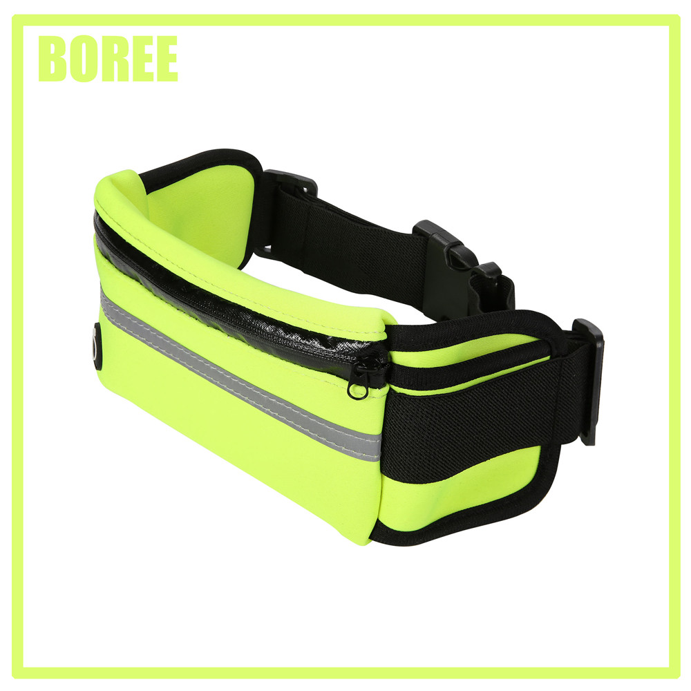 Belt Bag Mens High Quality Waist Belt Best Funny Pack For Phone 6 7