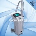 Best Seller: Lipo Dissolve & Vaccum+Bipolar RF+Laser +Roller Massage Equipment (V8)