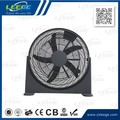 "KYT50-1 20"" Big size box high velocity table fan"