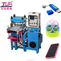 High Quality Silicone product making machinery
