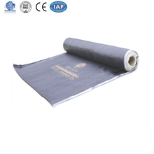 High quality cheap price 3mm 4mm polyester sand granule APP modified asphalt/bitumen waterproofing roofing membranes sheets