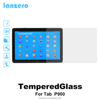 Tempered Glass Screen Protector For Samsung Tab P900 Anti-Explosion 9H 0.33mm For Samsung Tab P900