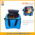 Wholesale promotional large insulated lunch food cooler bag