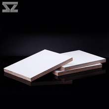Factory Supplied FRP Plywood Wall Panel With Low Price