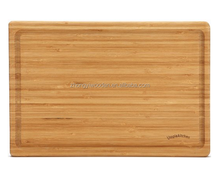 factory sale FSC&SA8000 kitchenware chopping olive hard wood cutting cheese gift board