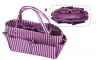Fashion Cosmetic Bags