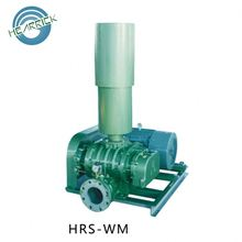 Southeast Asia/ Thailand/ aquaculture roots blower diesel