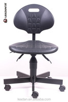 cleanroom ESD chair anti static lab chair