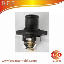 Auto Thermostat for PEUGEOT OEM 1336.N5 / 1336.Q1