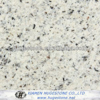 White granite floor tiles,carrara white