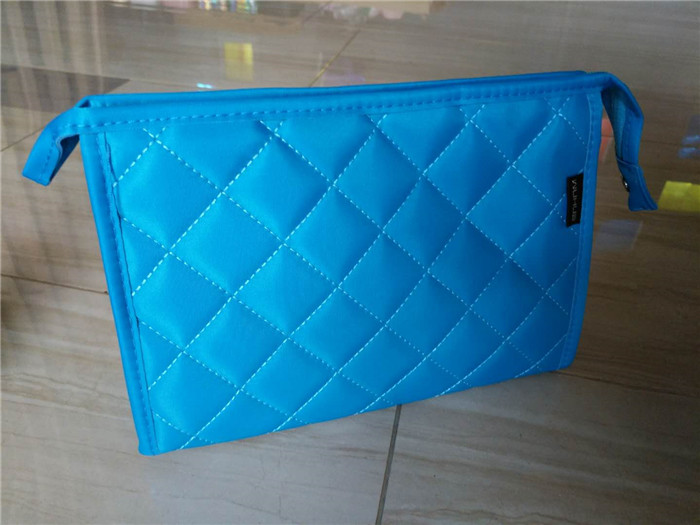 Hot sales custom travel makeup bag blank wholesale colorful quilted cosmetic bag_11.jpg