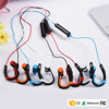China Wholesale Consumer Electronic Wireless Earbud