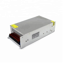Switching power supply DC12V 83.3A 1000W led driver 110V 220V AC-DC 12V SMPS For led strip display Lighting CCTV 3D Printer AV