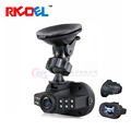 Rearview Monitor Wireless Reversing Camera