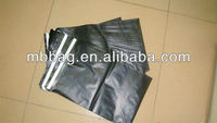 2013 Hot sales HDPE American Express Courier bags size