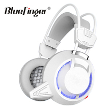 Factory price high quality headset