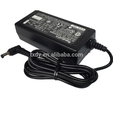 original DVD Players Audio Vidieo power supply charger Adapter for Panasonic 12V 1.5A 18W RFEA213W in stock