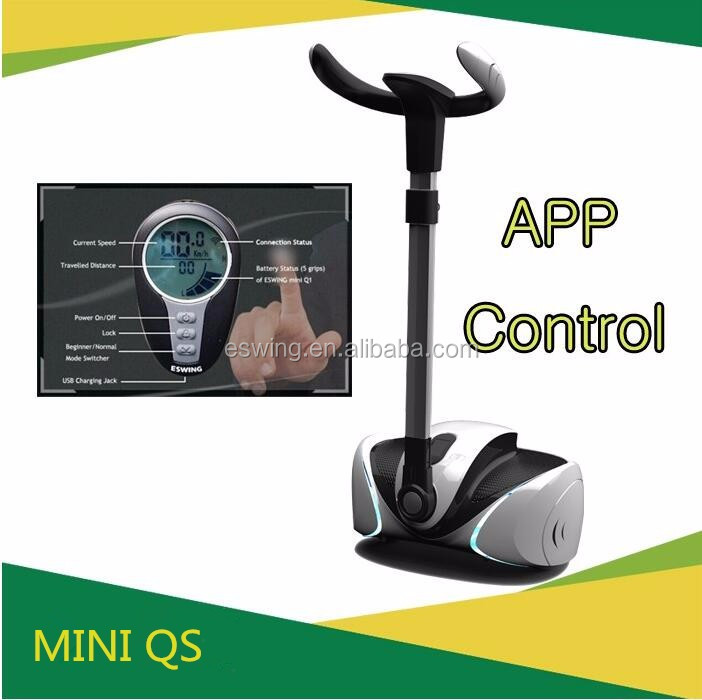 Excellent quality Adult electric scooter 49cc mini vespa mini gas scooter