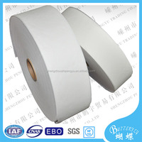 Low Price Food Contact Filter Paper