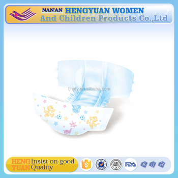 super absorption disposable adult baby diapers