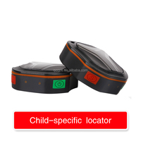 LK109 3G Network IMEI Number Tracking Online Best GPS Tracker For Children
