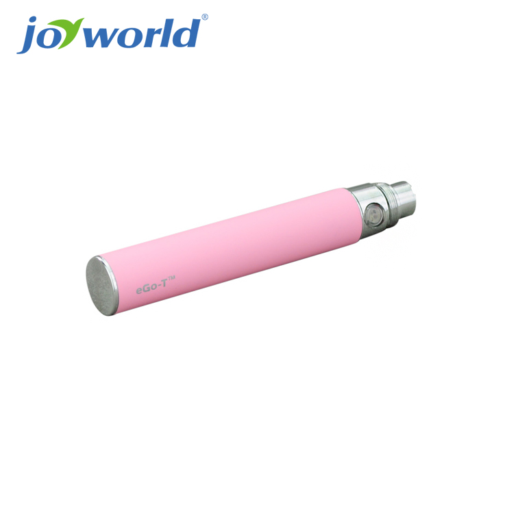 ce rohs electronic cigarette e cig tpd e cig mod ego control systems evod coil ce4 ego battery flashing