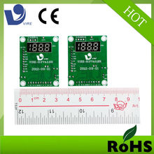 01f v4.0 usb sd memory card mp3 circuit board for card reader