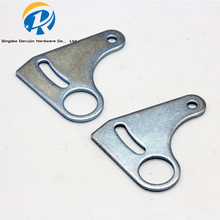 Reliable Factory Produce Precise Metal Process Auto Stamping Parts
