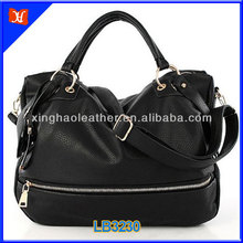 2014 New Arrival & Best Selling Latest 100% genuine leather bag,fashion genuine leather bag,100% genuine leather bag