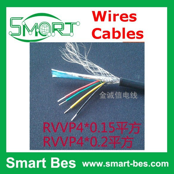 Smart Bes~wires and cables electrics,shenzhen cable Custom made manufacturing,electrical cable 4x25mm2