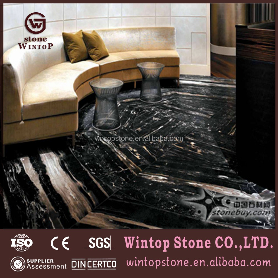 WINTOP Home Decoration cold stone marble slab top