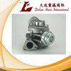 RHF55 High Quality TURBO TURBOCHARGER For