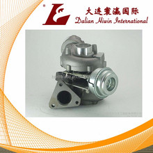 RHF55 high quality TURBO TURBOCHARGER for 14411AA700 14411-AA700