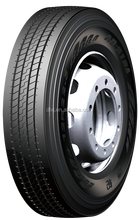 Chinese Top Brand Radial Cheap Tyres High Quality 285/75R24.5,295/75R22.5,11R24.5,Truck Tires AD818A