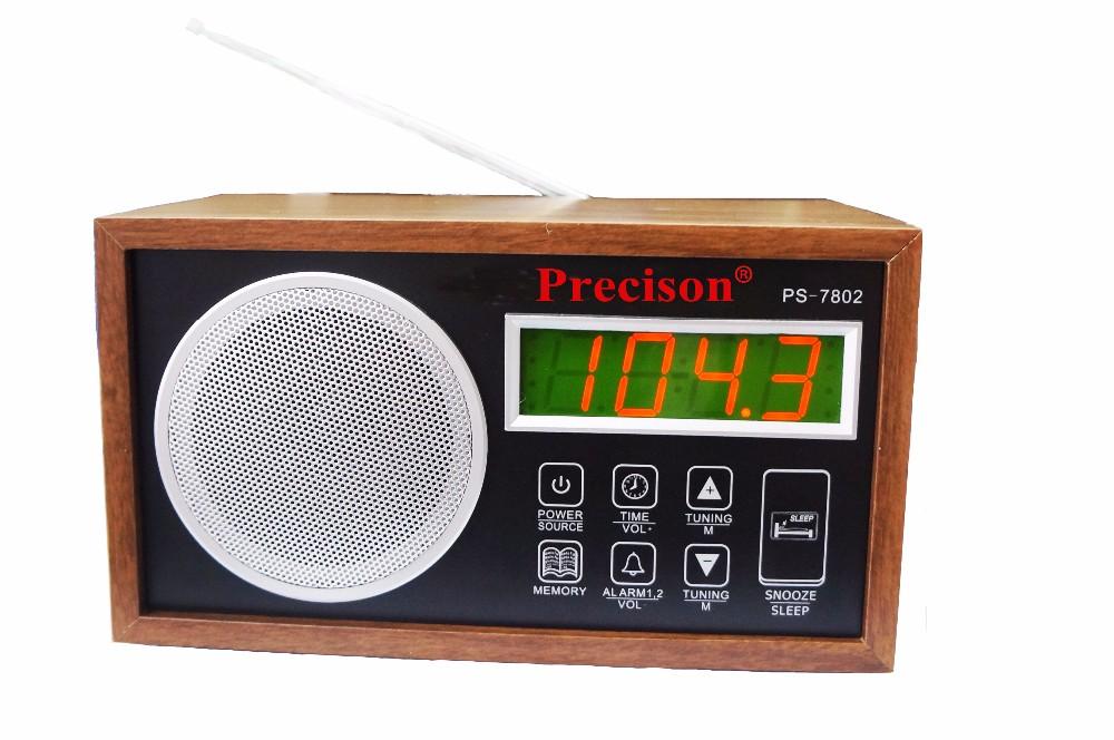 radio alarm clock south africa 2016 new stylish clock radio buy radio clock radio with tivoli. Black Bedroom Furniture Sets. Home Design Ideas