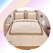 indian styles and models of bedspreads and quilts sets